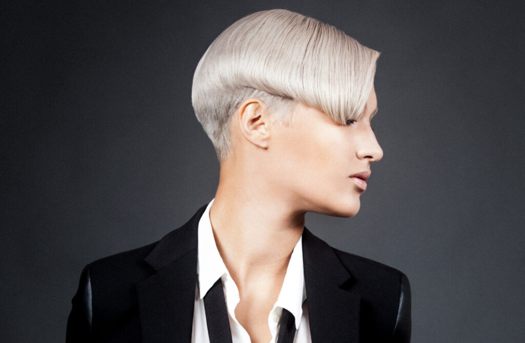 coupe-colo-femme